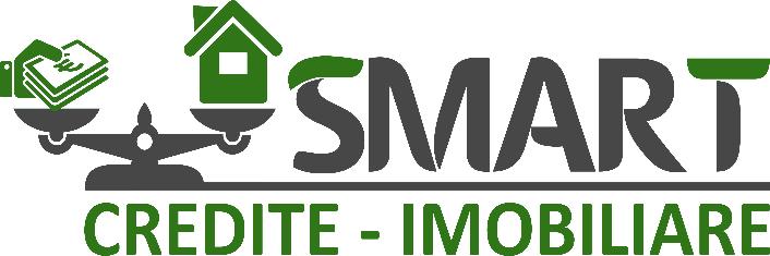 Smart Credit Imobiliare