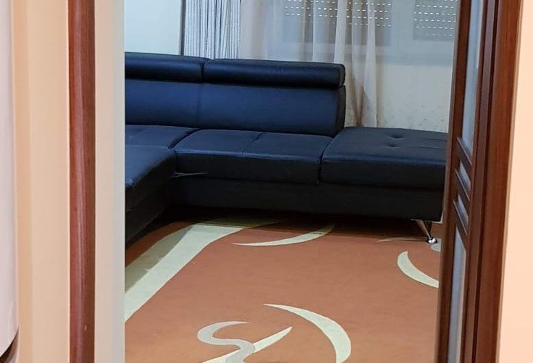 Farcasa! casa 28500 euro! Maramures